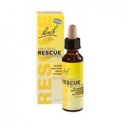 Rescue® Remedy 20ml