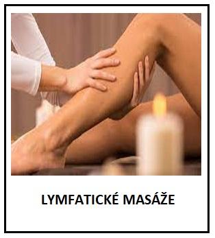 lymfatické